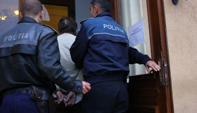 Un italian condamnat pentru viol se ascundea în județul Constanța - italiancautat-1591982813.jpg