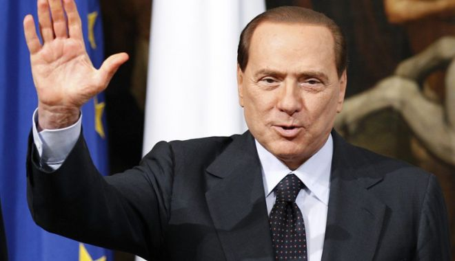 Foto: Italia: Coaliția de dreapta conduce  în sondaje