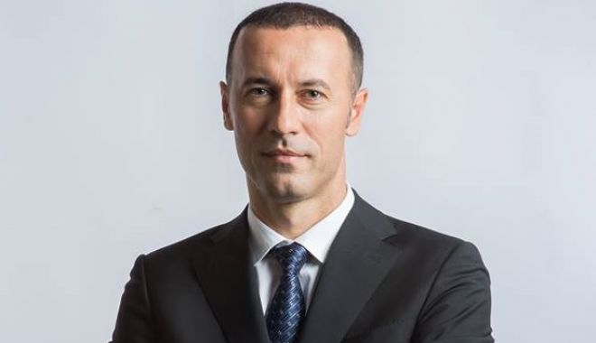 Iulian Dumitrescu a demisionat de la conducerea grupului PNL din Senat - iuliandumitrescu-1541444447.jpg
