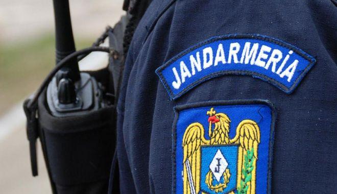 Foto: Salariile jandarmilor operaţionali, majorate! Vestea zilei de la primul ministru