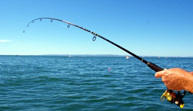 Jandarmii se întrec la pescuit - jandarmiiseintreclapescuit-1401469370.jpg