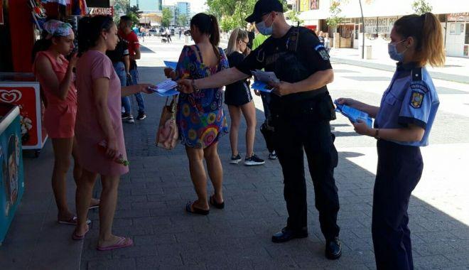 Sfaturi de la polițiști și jandarmi pentru a vă proteja de hoți - jandarmisfaturisursagmjtomis1-1591540101.jpg