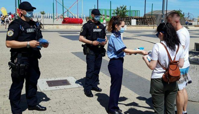 Sfaturi de la polițiști și jandarmi pentru a vă proteja de hoți - jandarmisfaturisursagmjtomis2-1591540134.jpg