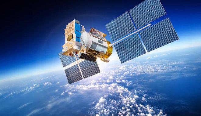 Foto: Japonia a lansat un satelit spion pentru a monitoriza Coreea de Nord