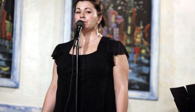"""Foto: Seară de jazz, la """"Şuşoté"""" din Constanţa"""