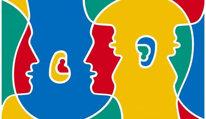 Foto: Mâine trebuie să citiţi sau să faceţi conversaţie într-o limbă străină