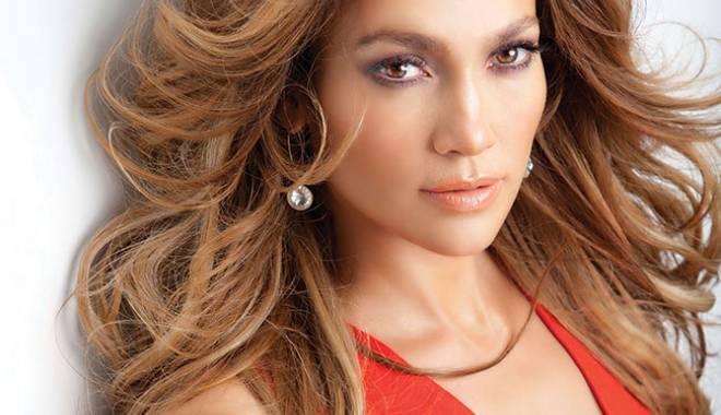 Foto: Jennifer Lopez a produs 1,8 milioane $ într-o oră!