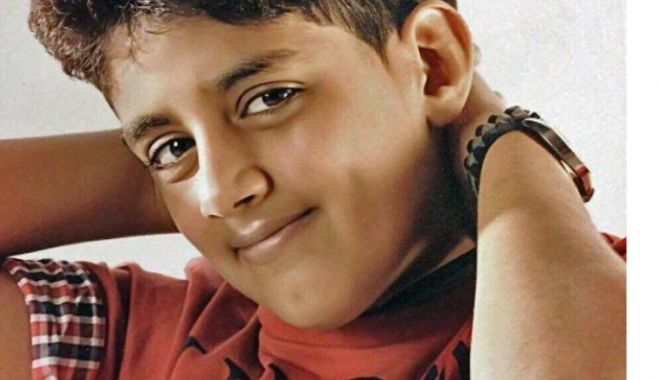 Foto: STRIGĂTOR LA CER! Arabia Saudită vrea să execute un adolescent care a fost arestat la vârsta de 13 ani