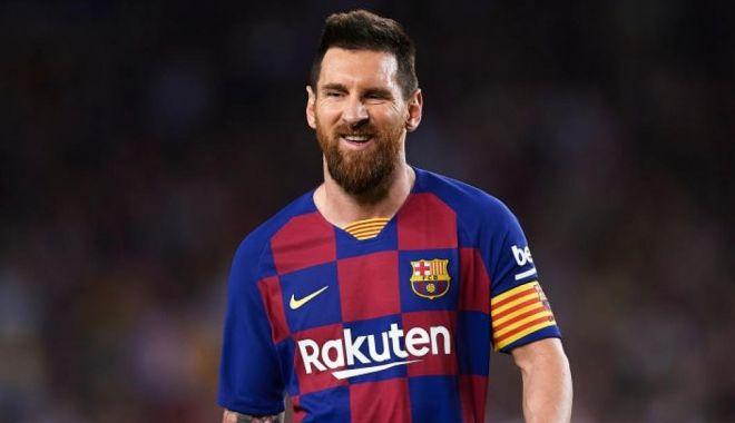 Leo Messi a anunțat că a refuzat contractul pe viață. Ce nu i-a convenit argentinianului - jmhhc2g9ogjhoge1zgiynmuyowqwy2vk-1571658328.jpg