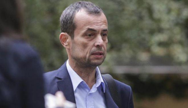 Mircea Negulescu, exclus din Magistratură. Klaus Iohannis a semnat decretul - jmhhc2g9y2ziztg3ogy5zjhlmmu3yzaz-1555937864.jpg