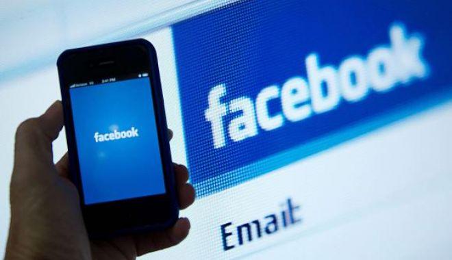Alegeri europarlamentare 2019: reguli drastice impuse de Facebook celor care vor reclame politice. Ce trebuie să demonstreze - jmhhc2g9zwzkztuwotnkngmxzju3zwfk-1553868102.jpg