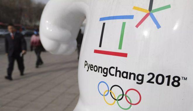 JO 2018 / Germania, pe primul loc în clasamentul pe medalii la PyeongChang, după cinci zile - jo-1518544063.jpg