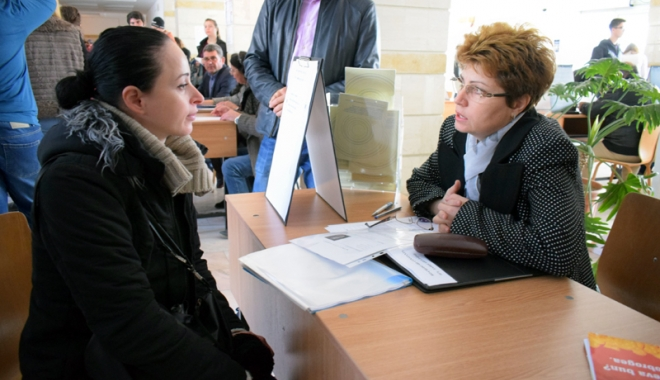 Foto: Vrei să munceşti în străinătate? Germania şi Olanda te aşteaptă