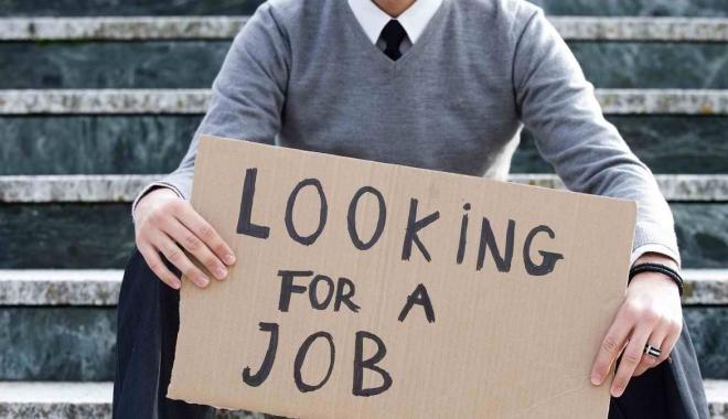 Foto: Cauţi job în Spaţiul Economic European? Vezi aici ce oportunităţi sunt