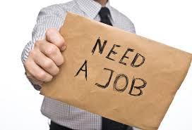 Foto: Aproape 600 de locuri de muncă valabile în Constanţa pentru şomeri. Iată ce se caută!