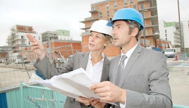Foto: Oferte generoase de muncă:  3.200 euro salariu pentru ingineri,  în Germania