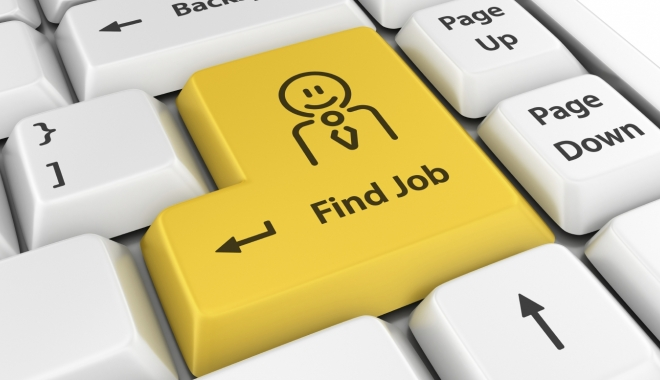 Foto: Şomeri, vreţi să lucraţi? Iată ce locuri de muncă vi se oferă!