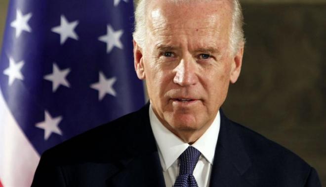 Joe Biden, în fruntea listei scurte a echipei lui Hillary Clinton pentru postul de secretar de stat - joebiden-1477669743.jpg