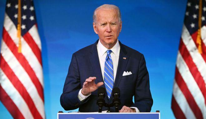 Joe Biden vrea să le dea americanilor 100 de dolari dacă se vaccinează - joebiden-1627648748.jpg