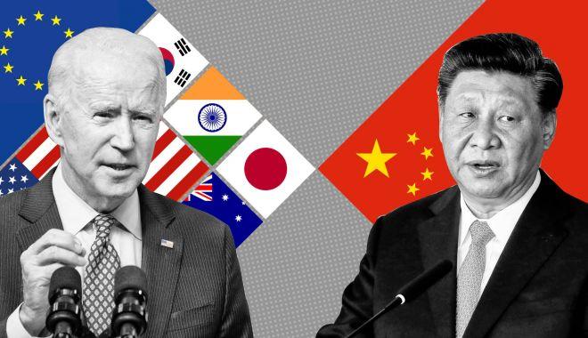 Joe Biden vrea să se întâlnească cu Xi Jinping - joebidenvrea-1624121261.jpg