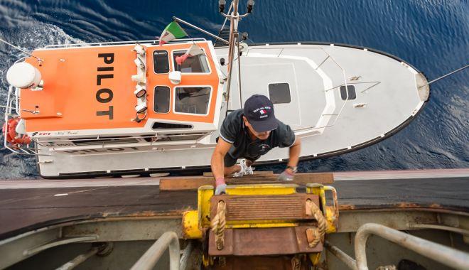 Asociațiile piloților maritimi solicită renunțarea la transferul pilotajului în administrarea statului - jos-1602427319.jpg