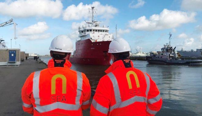 Drama unui marinar român, care a muncit 11 ani pe navele unei companii olandeze și a fost concediat - jos-1617382173.jpg
