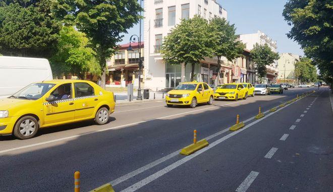 """Aleşii locali au decis: Constanța are un Regulament de taxi! """"Am obținut tot ce ne-am dorit!"""" - jos-1627669020.jpg"""