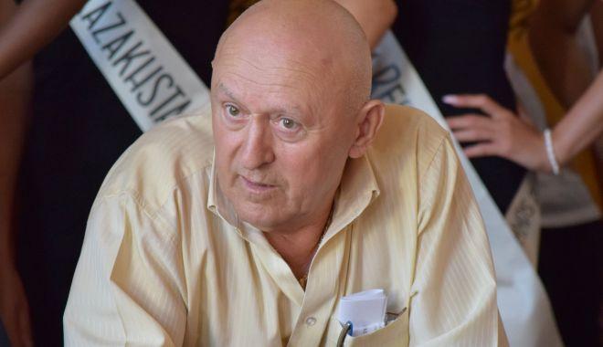 """Directorul Casei de Cultură, Gheorghe Ungureanu: """"Nu pot da drumul la spectacole. Mă omoară facturile!"""" - jos2-1612892078.jpg"""
