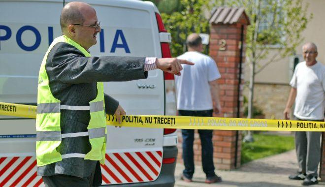 Crime teribile în Constanța: după ani buni, ucigașii încă nu au fost găsiți! - jos2-1613413586.jpg