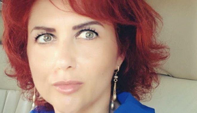 Doliu la Curtea de Apel Constanța. A murit judecătoarea Mihaela Șerban - judecatoareamihaelaserbanprint-1553454043.jpg