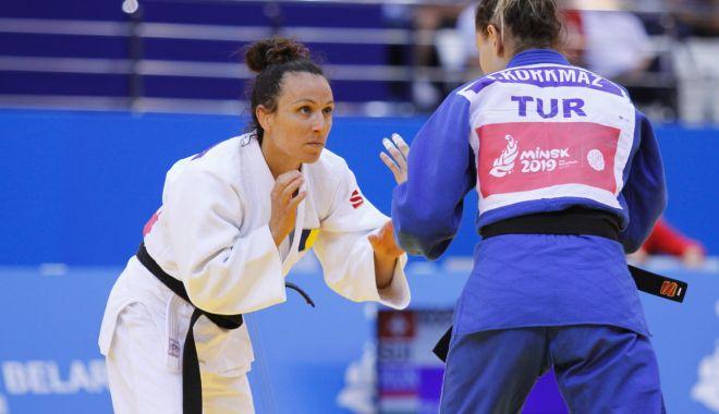 Judo / 14 sportivi români, la startul Europenelor de la Lisabona - judolisabona-1618500631.jpg