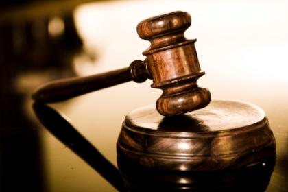 """Foto: Cea mai """"proaspătă"""" cumetrie din Justiţia de la Constanţa"""