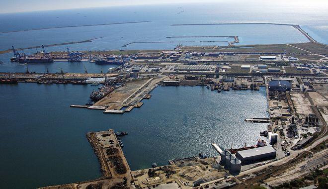 Justiția a decis: pilotajul maritim rămâne la stat! - justitiaadecispilotajulramanelas-1624032867.jpg