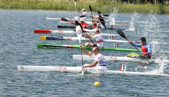 Kaiac-canoe: Două echipaje românești, calificate în semifinalele Mondialelor de la Copenhaga - kaiac-1631803379.jpg