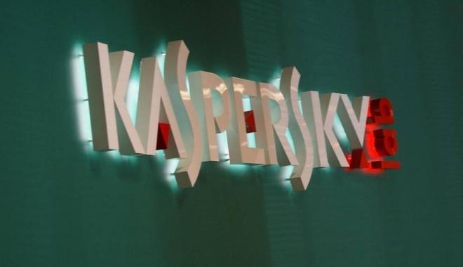 Foto: Război între Kaspersky și Windows Defender