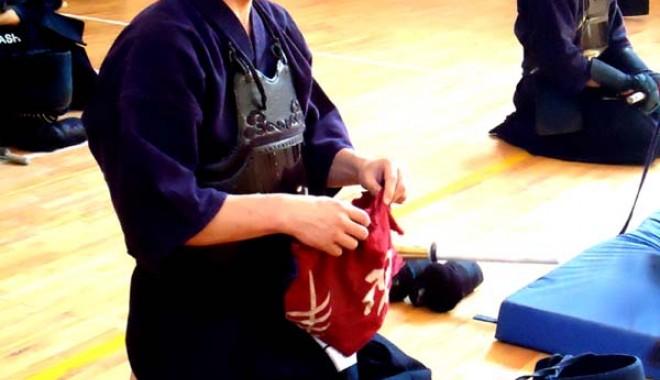 CS Kaybukan, pe podium la Cupa României la kendo - kendo3-1364320890.jpg