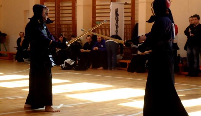 CS Kaybukan, pe podium la Cupa României la kendo - kendo4-1364320875.jpg