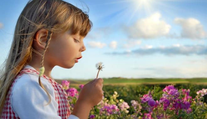 Cum va fi vremea astăzi, la Constanţa. Ce spun meteorologii - kidflower-1495526752.jpg