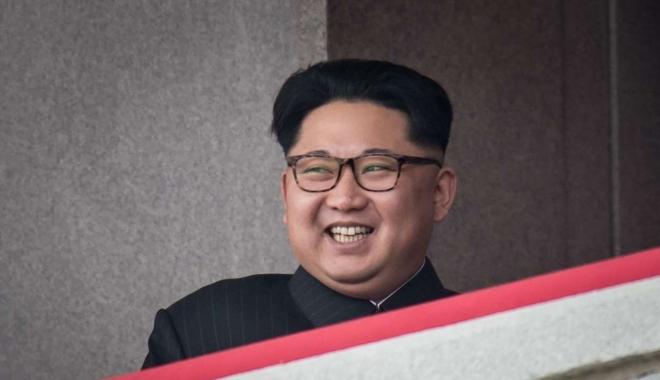 Foto: Japonia a desfășurat interceptori de rachetă după amenințările Phenianului