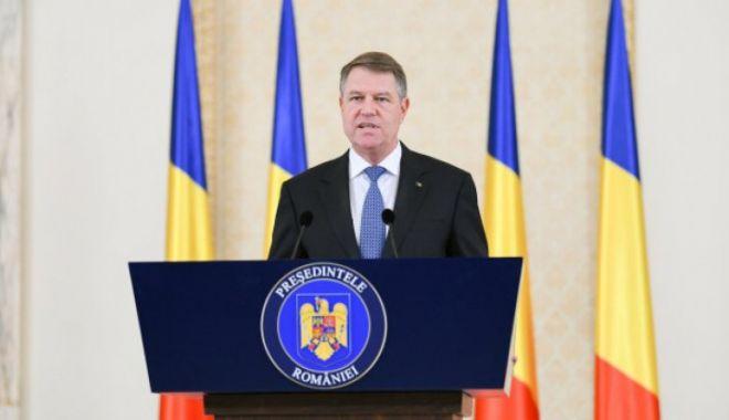 Foto: Miniştrii Finanţelor şi Justiţiei au ajuns la Cotroceni, însă nu i-a primit Iohannis, ci consilierii prezidenţiali