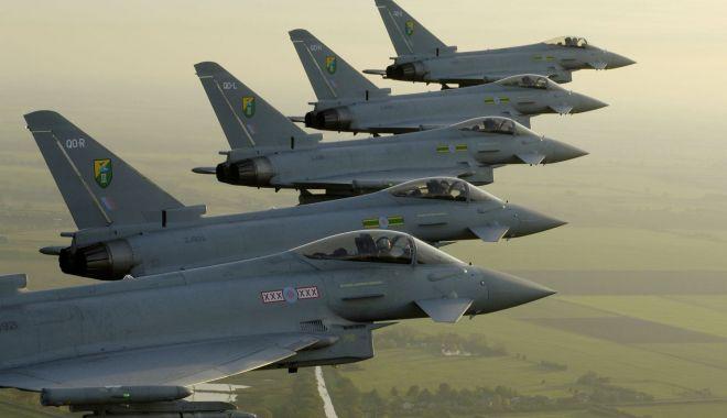 Militarii englezi preiau atribuțiile Poliției Aeriene, la Mihail Kogălniceanu - kogalniceanupolitie-1619630145.jpg