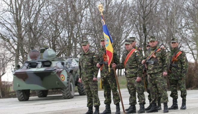 Imagini de colecţie! Militari români, misiune specială în Kosovo, 2005 - kosovo1-1523542732.jpg
