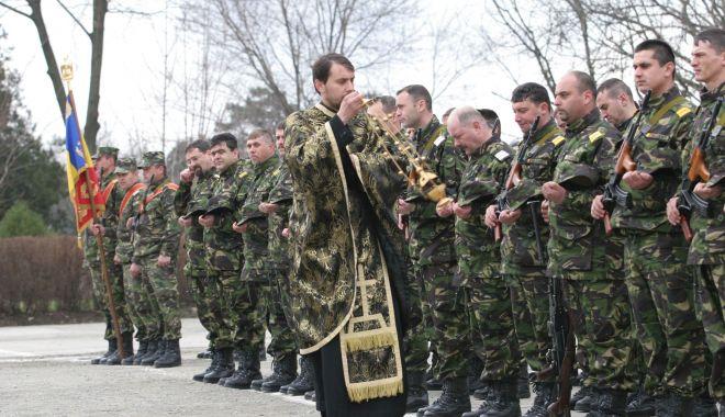 Imagini de colecţie! Militari români, misiune specială în Kosovo, 2005 - kosovo2-1523542778.jpg