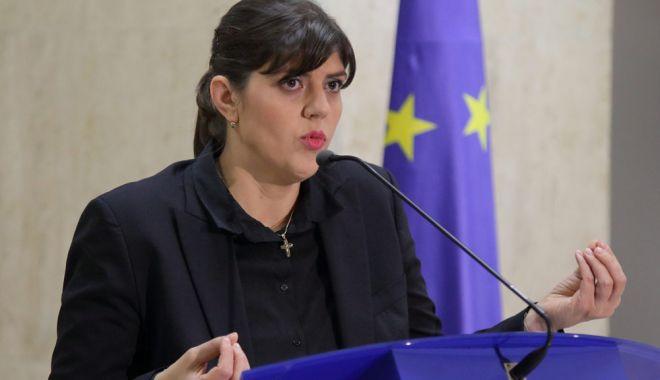 Foto: 135 de procurori DNA contestă raportul ministrului Justiției