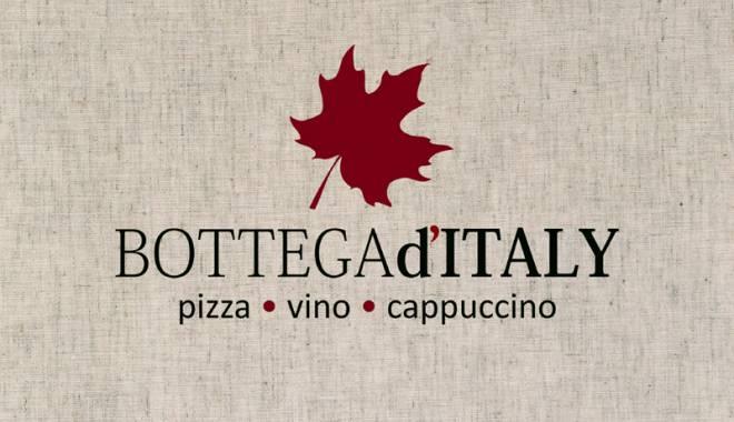 Foto: La Bottega d'Italy găseşti cadourile perfecte  pentru cei dragi