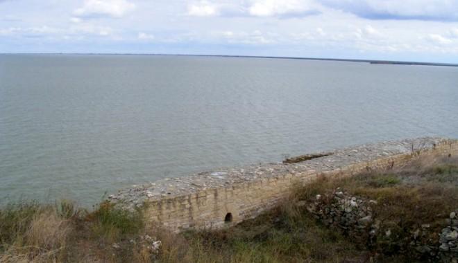 Sărbătoarea Lacului Razim - laculrazim2-1342031228.jpg