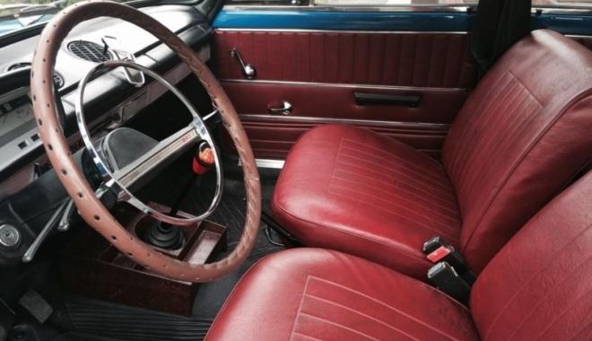 GALERIE FOTO. LADA 1200, amintire din EPOCA DE AUR. Unde mai găsim asemenea maşină şi la ce preţuri - lada2-1494421014.jpg