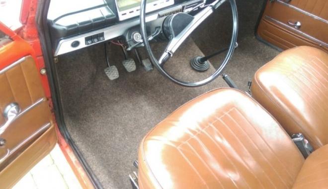 GALERIE FOTO. LADA 1200, amintire din EPOCA DE AUR. Unde mai găsim asemenea maşină şi la ce preţuri - lada6-1494421032.jpg