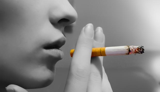 Foto: Prima ţară din lume fără fumători