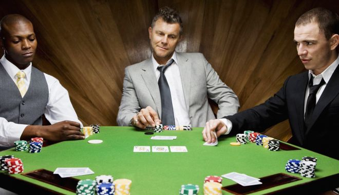 La o partidă de poker - laopartidadepoker-1624557412.jpg